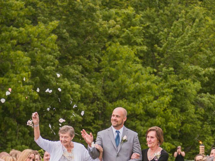 Tmx Img 3649 51 964496 V1 Merrimack, NH wedding photography