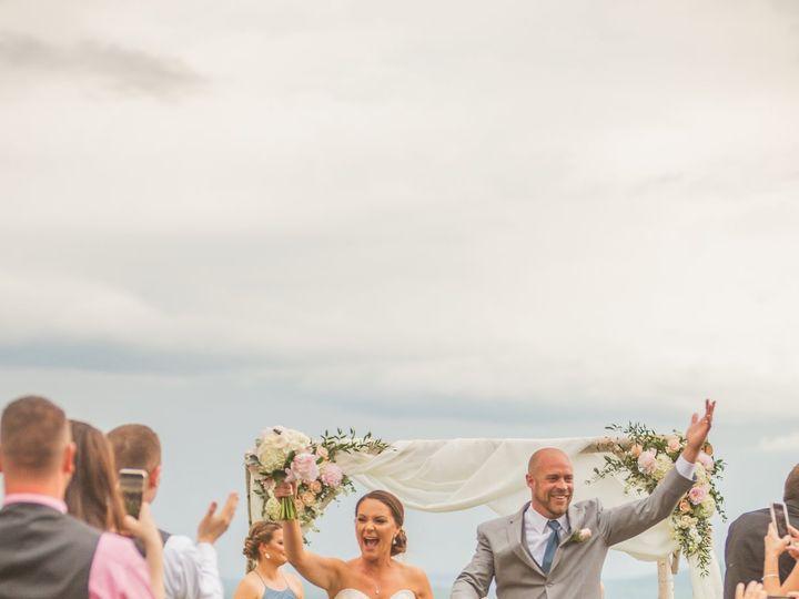 Tmx Img 4100 51 964496 V1 Merrimack, NH wedding photography