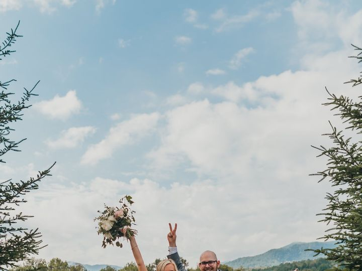 Tmx Img 5112 51 964496 V1 Merrimack, NH wedding photography