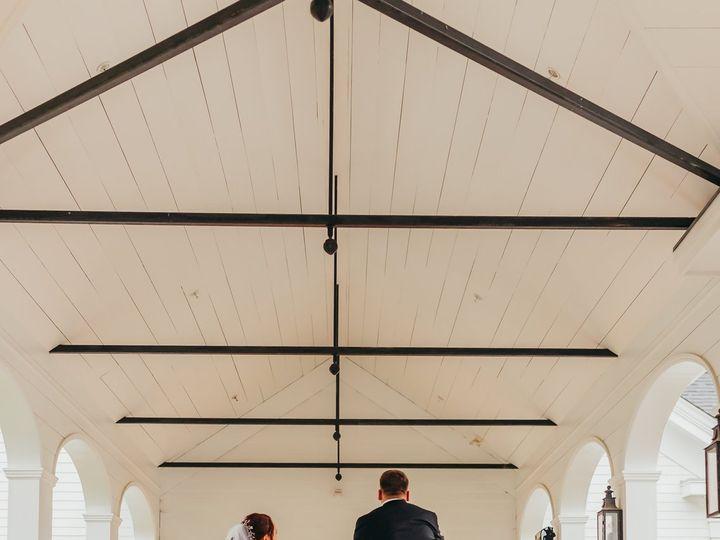 Tmx Img 5665 51 964496 V1 Merrimack, NH wedding photography