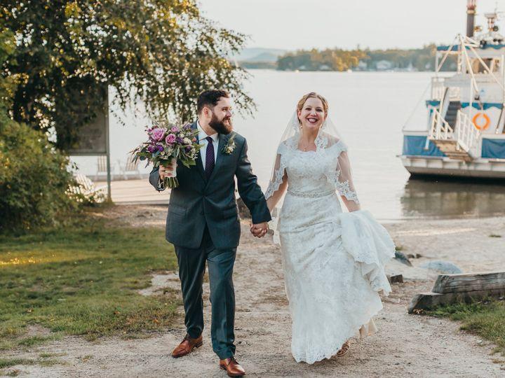 Tmx Imgl0253 51 964496 Merrimack, NH wedding photography