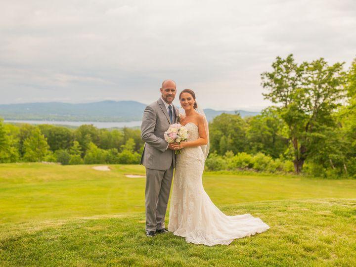 Tmx Imgl0602 51 964496 Merrimack, NH wedding photography