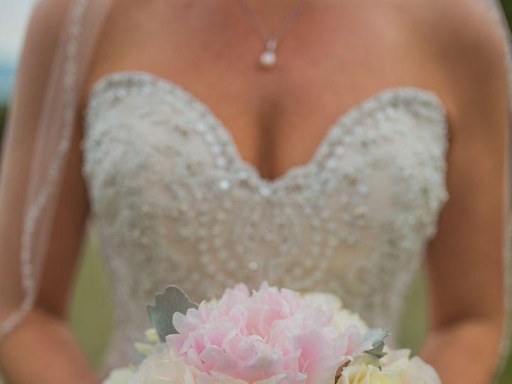 Tmx Imgl0648 51 964496 Merrimack, NH wedding photography