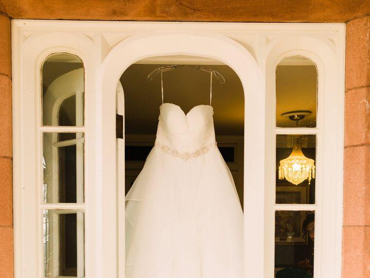 Tmx Imgl1790 51 964496 V1 Merrimack, NH wedding photography