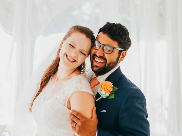Tmx Imgl2057 51 964496 V1 Merrimack, NH wedding photography