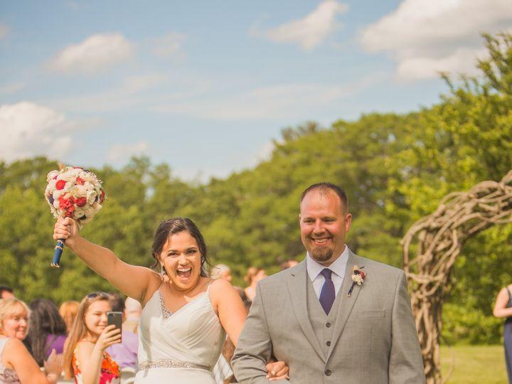 Tmx Imgl2406 51 964496 V1 Merrimack, NH wedding photography