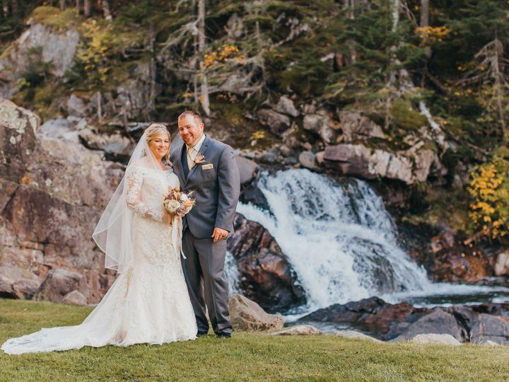 Tmx Imgl2485 51 964496 V1 Merrimack, NH wedding photography