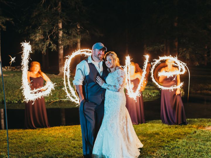Tmx Imgl3317 51 964496 V1 Merrimack, NH wedding photography