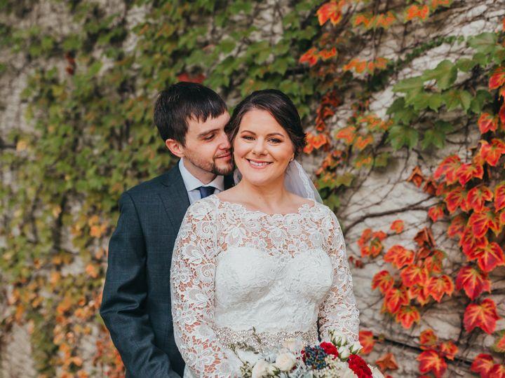 Tmx Imgl4543 51 964496 V1 Merrimack, NH wedding photography