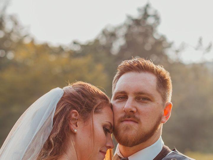 Tmx Imgl4576 51 964496 V1 Merrimack, NH wedding photography