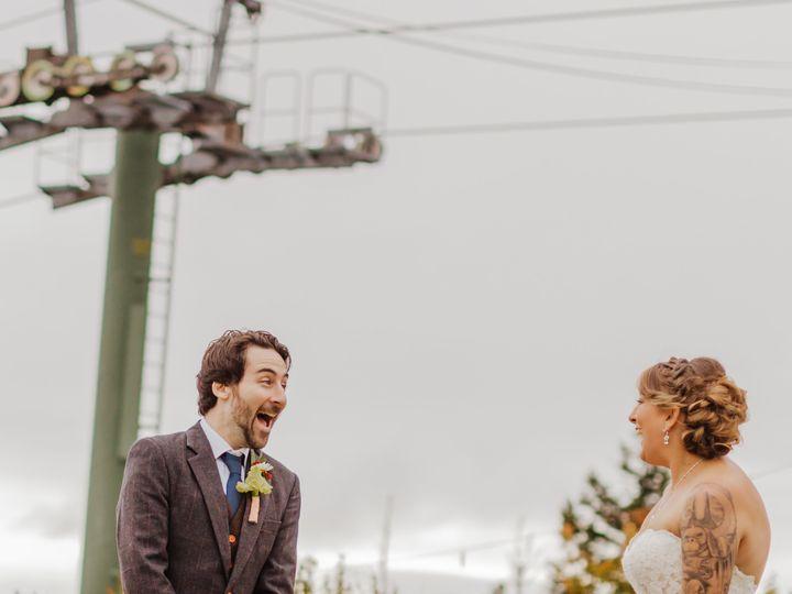 Tmx Imgl5752 51 964496 Merrimack, NH wedding photography