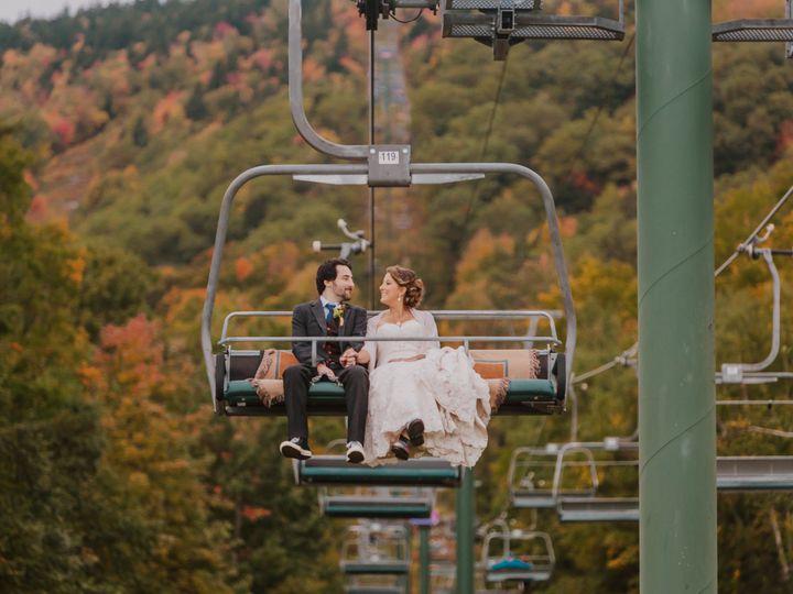Tmx Imgl5939 51 964496 V1 Merrimack, NH wedding photography