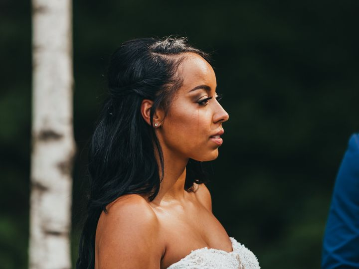 Tmx Imgl6551 51 964496 V1 Merrimack, NH wedding photography