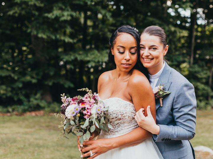 Tmx Imgl71331 51 964496 V1 Merrimack, NH wedding photography