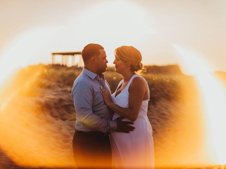 Tmx Imgl8212 51 964496 V1 Merrimack, NH wedding photography