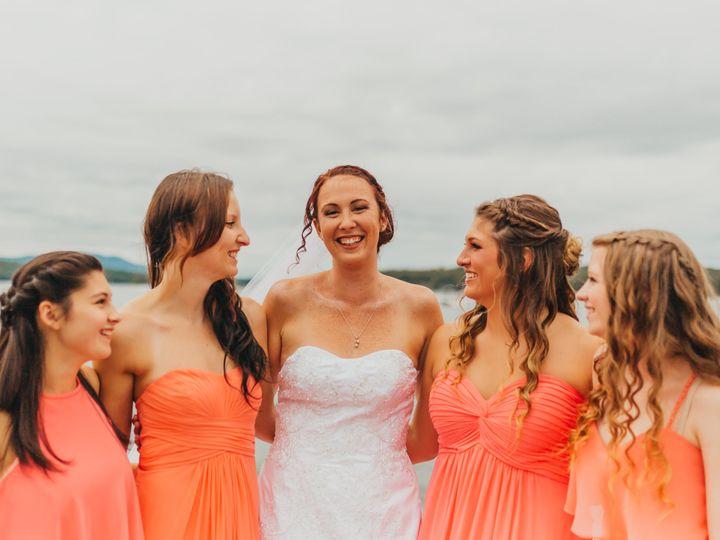 Tmx Imgl9289 51 964496 Merrimack, NH wedding photography