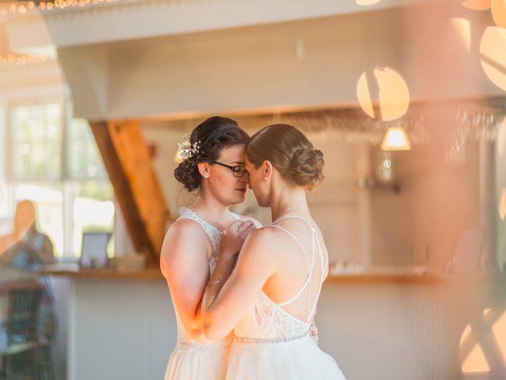 Tmx Imgl9415 51 964496 V1 Merrimack, NH wedding photography