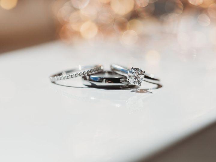 Tmx Pk1a3630 51 964496 159984796591246 Merrimack, NH wedding photography