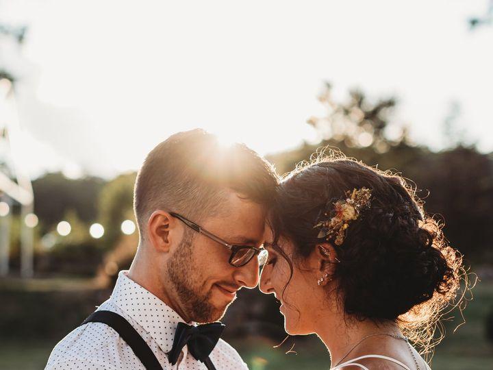 Tmx Pk1a4241 51 964496 159984796313490 Merrimack, NH wedding photography