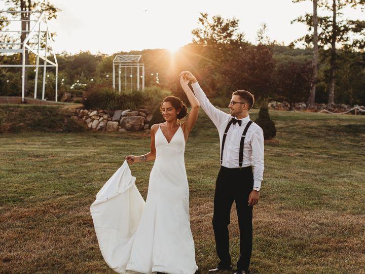 Tmx Pk1a4279 51 964496 159984797711581 Merrimack, NH wedding photography
