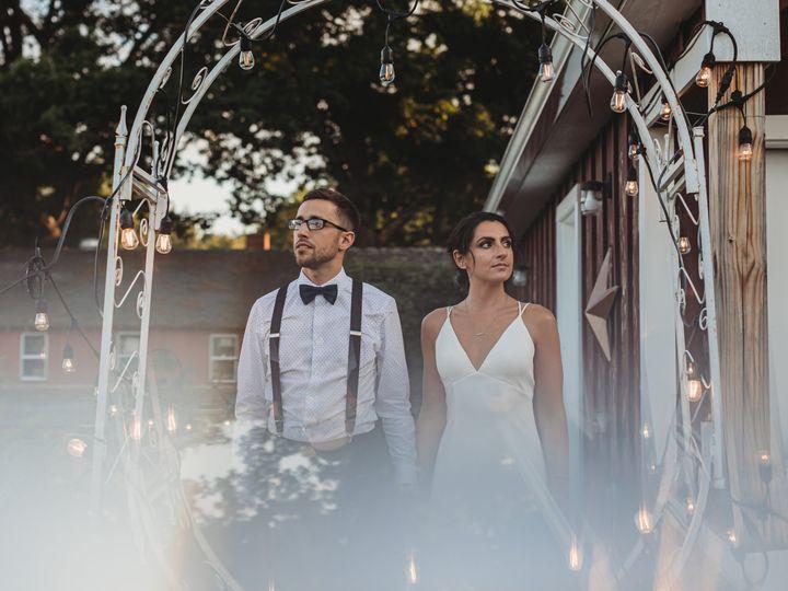 Tmx Pk1a4295 51 964496 159984796640870 Merrimack, NH wedding photography