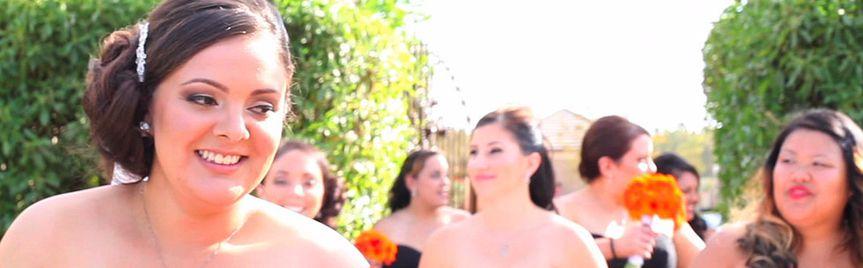 weddings denay lon