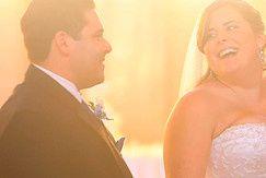 weddings lindsey pau