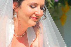 weddings meredit