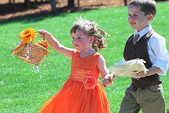 weddings olivia and jo
