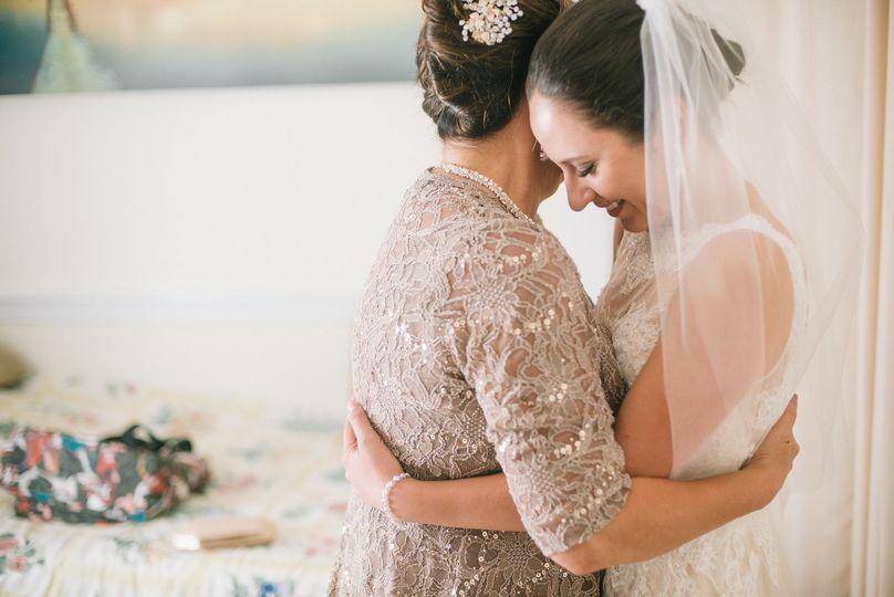 Weddings By C. McIntosh Photo