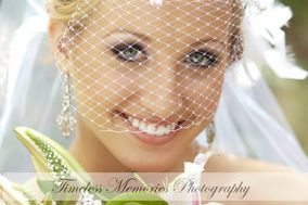 Timeless Memories Photography