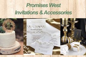 Promises West