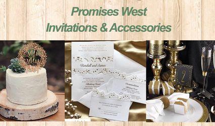 Promises West 1