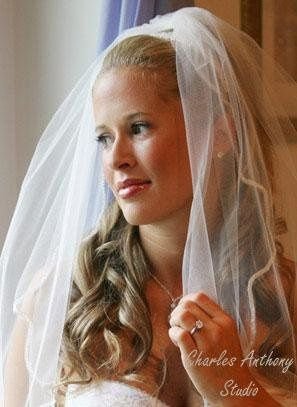 bride76