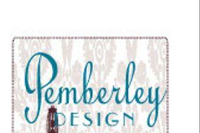 Pemberley Design