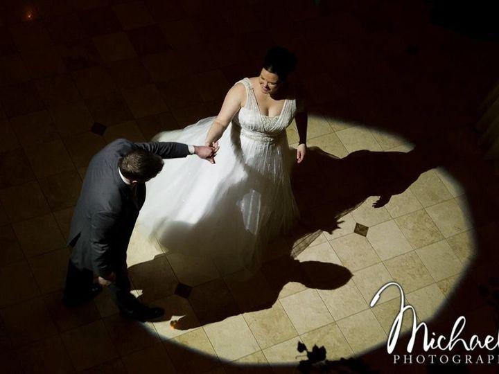 Tmx 1455409933314 Spotlightdance2 Creamery, PA wedding dj