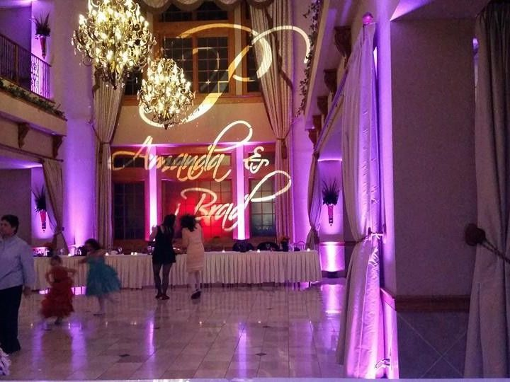 Tmx 1455409947491 Uplightingtalamore Creamery, PA wedding dj