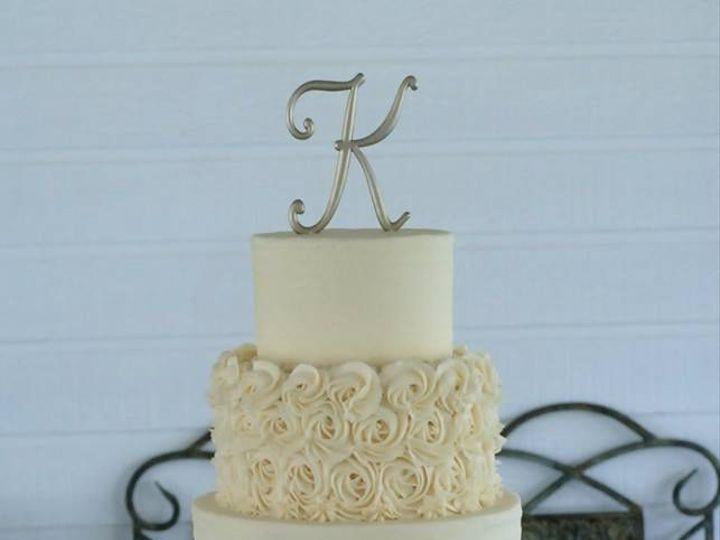 Tmx 1537449486 93ca8084bc50c88f 1537449484 2e6d1f95829eaf80 1537449482696 5 061A0339 B317 4D07 Metuchen wedding cake
