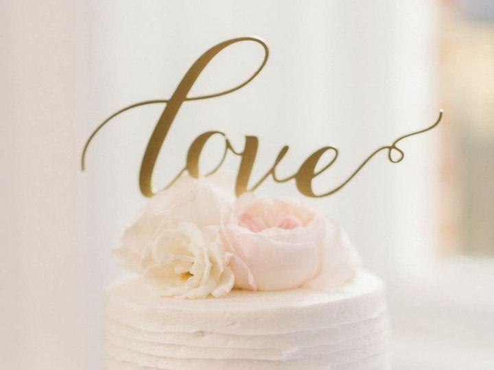 Tmx 1537449689 47623f6e7e3693fd 1537449688 0eb957fad03e64ed 1537449687740 4 3B3FC098 61A8 4E2E Metuchen wedding cake