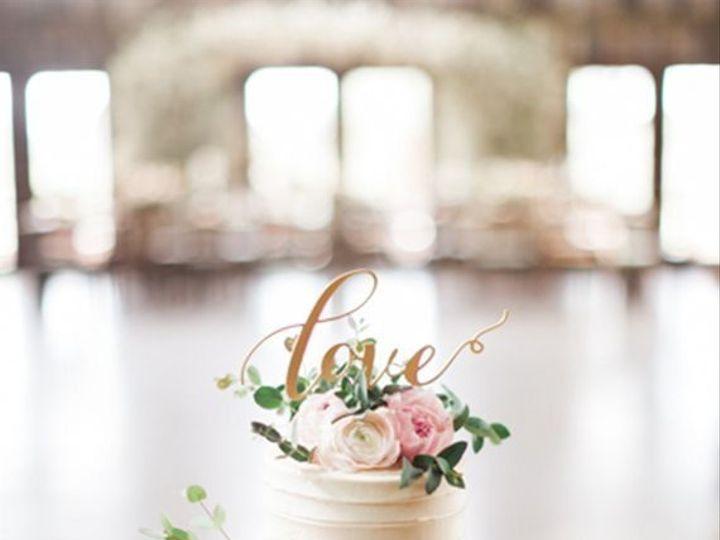 Tmx 1537991953 A695038484b12375 1537991952 F894ba14a761e08d 1537991953171 3 IMG 2092 Metuchen wedding cake