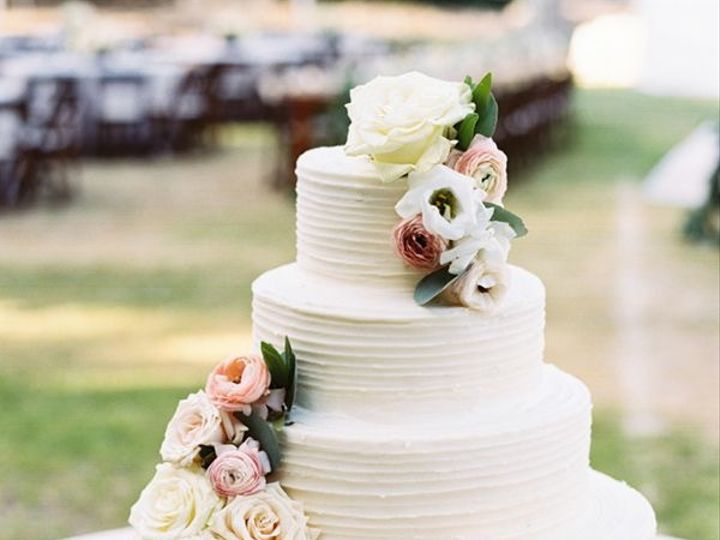 Tmx Img 2152 51 1016496 Metuchen wedding cake