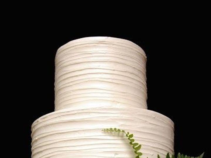 Tmx Img 2153 51 1016496 Metuchen wedding cake