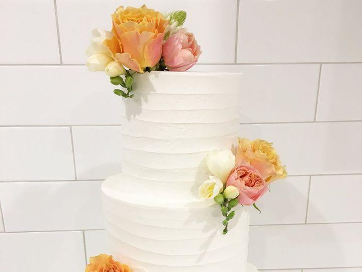 Tmx Img 2277 51 1016496 Metuchen wedding cake