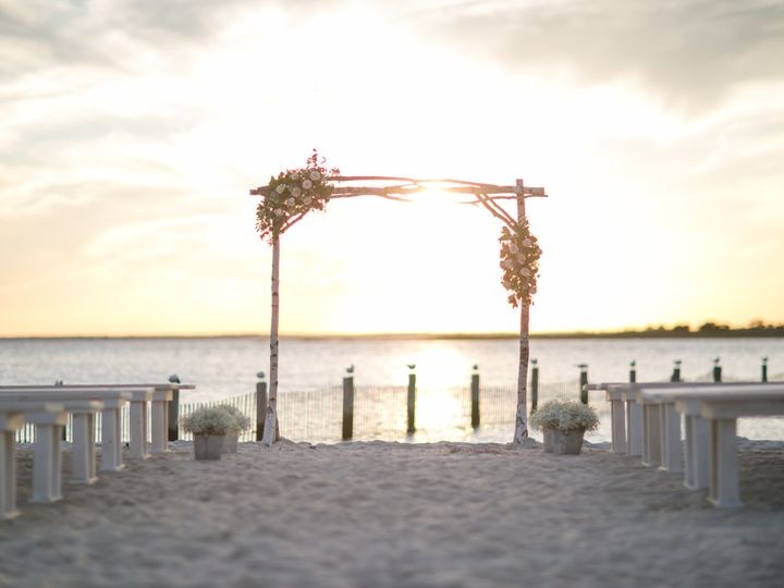 Tmx 1479841715046 Vanhooft 2861 Manahawkin wedding rental