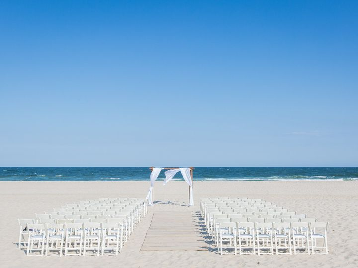 Tmx 1479842029807 Sicuranza 2451 Manahawkin wedding rental