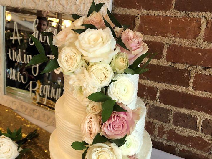Tmx Backofcard1 51 936496 159565050385470 Jackson, GA wedding cake