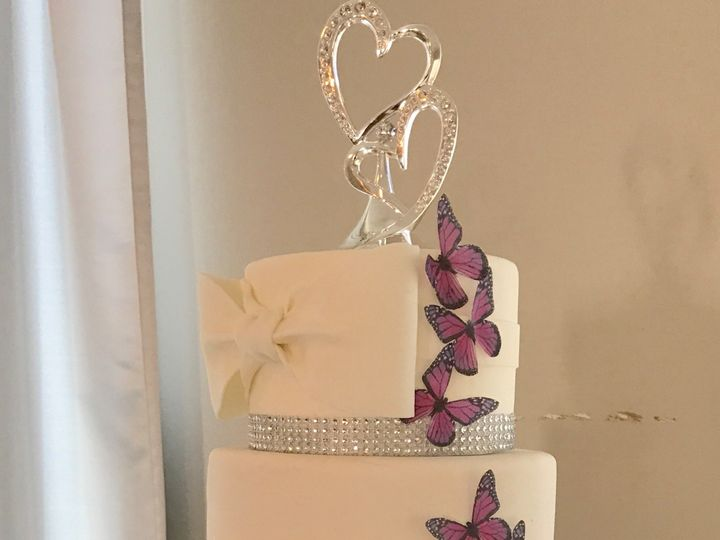 Tmx Backofcard3 51 936496 159565053140551 Jackson, GA wedding cake