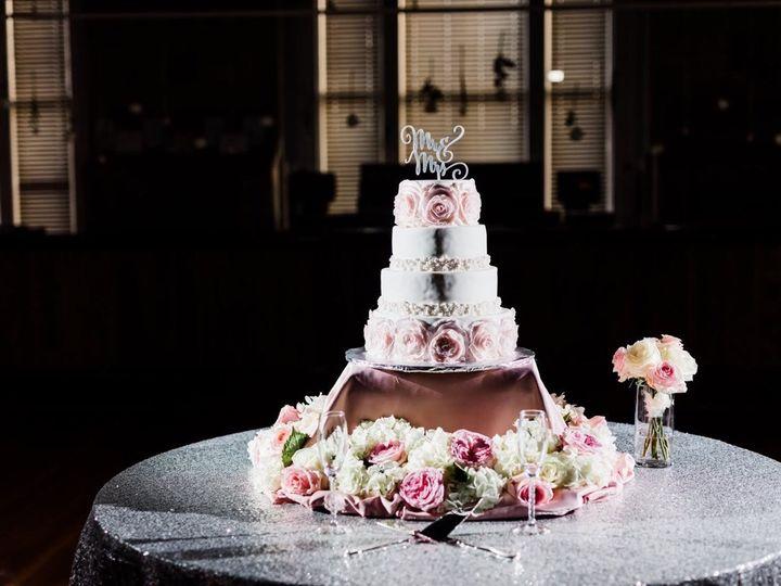 Tmx Backofcard4 51 936496 159565054392253 Jackson, GA wedding cake