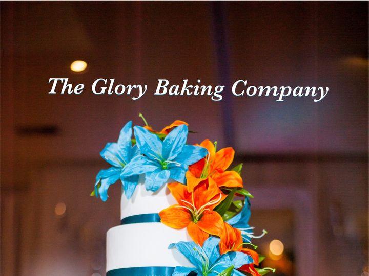 Tmx Ezy Watermark 21 11 2019 07 13 07pm 51 936496 159649780848900 Jackson, GA wedding cake