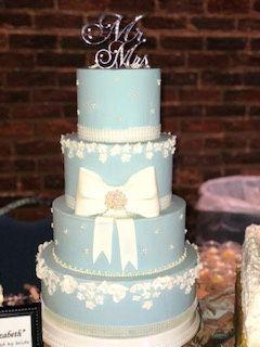 Tmx Img 0038 51 936496 159649813363302 Jackson, GA wedding cake
